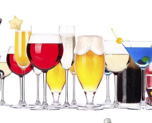 تاثیر نوشیدنی های بدون قند بر دندان